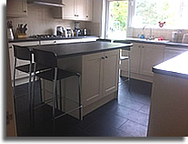 Kitchen Installation Medway Towns Ashford Sheppey Kitchen Installations Kent Maidstone Dover Bromley Sittingbourne Herne Bay Broadstairs Strood Larkfield Ramsgate