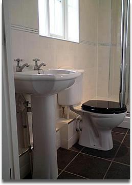 Bathroom Tiles Kent stl tiling services kent - quality floor & wall tiling for kent