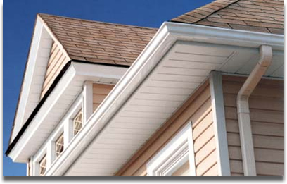 UPVC-Fascia-Soffits-Guttering-Barge-Board-Roofing-Cladding-conservatories-maidstone-kent-canterbury-medway-towns-Folkestone-Tunbridge_Wel