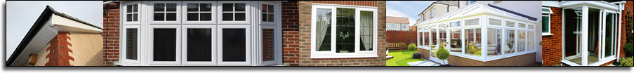 upvc cleaning maidstone kent Canterbury Sevenoaks Ashford Dover Sittingbourne Strood Sheppey Tonbridge Medway Towns