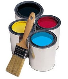 Painter Decorator Painting Decorating Maidstone Canterbury Faversham Ashford Sittingbourne Strood Sheppey